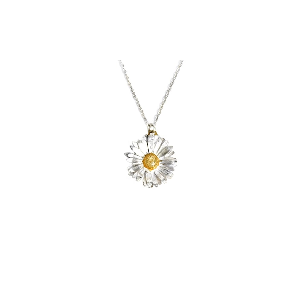 daisy white with jewellery image birmingham set pendants chain necklaces diamonds gold diamond pendant clearwater