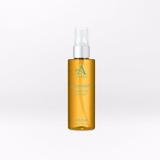 Arran Body Mist 100ml