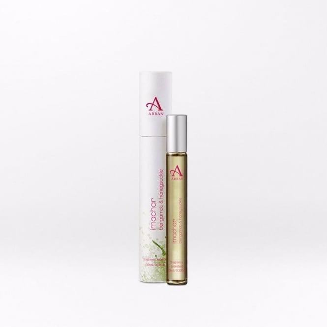 Arran Fragrance Rollerball 09f49cb755d5