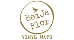 Beija Flor Vinyl Bella Medium Mat