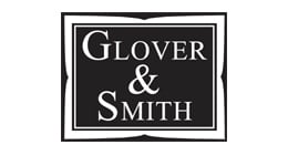 Glover and Smith Pewter Fox Spoon