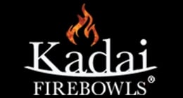 Kadai Firebowls Set of 3 Grill Trays
