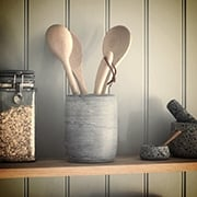 Kitchen Tools & Boards