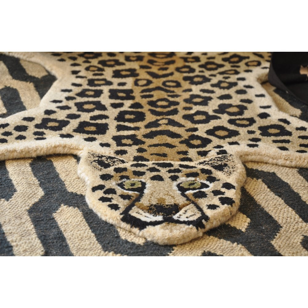 home image mats large goods leopard rugs rug loony cheap wool garden runners doing