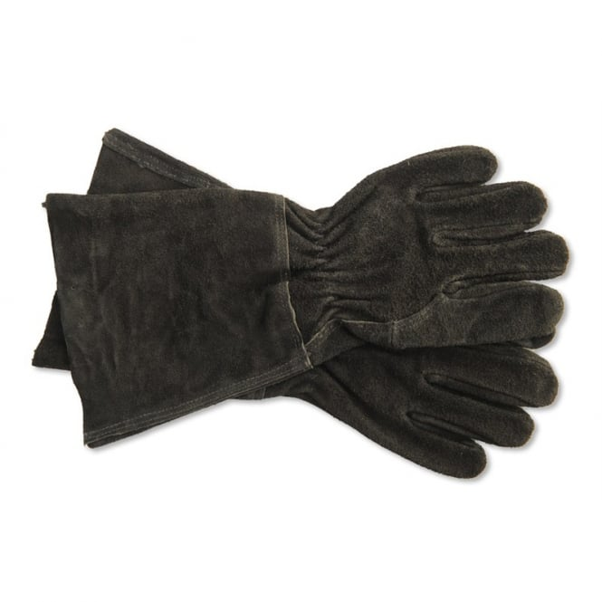 Garden Trading Gauntlet Gloves