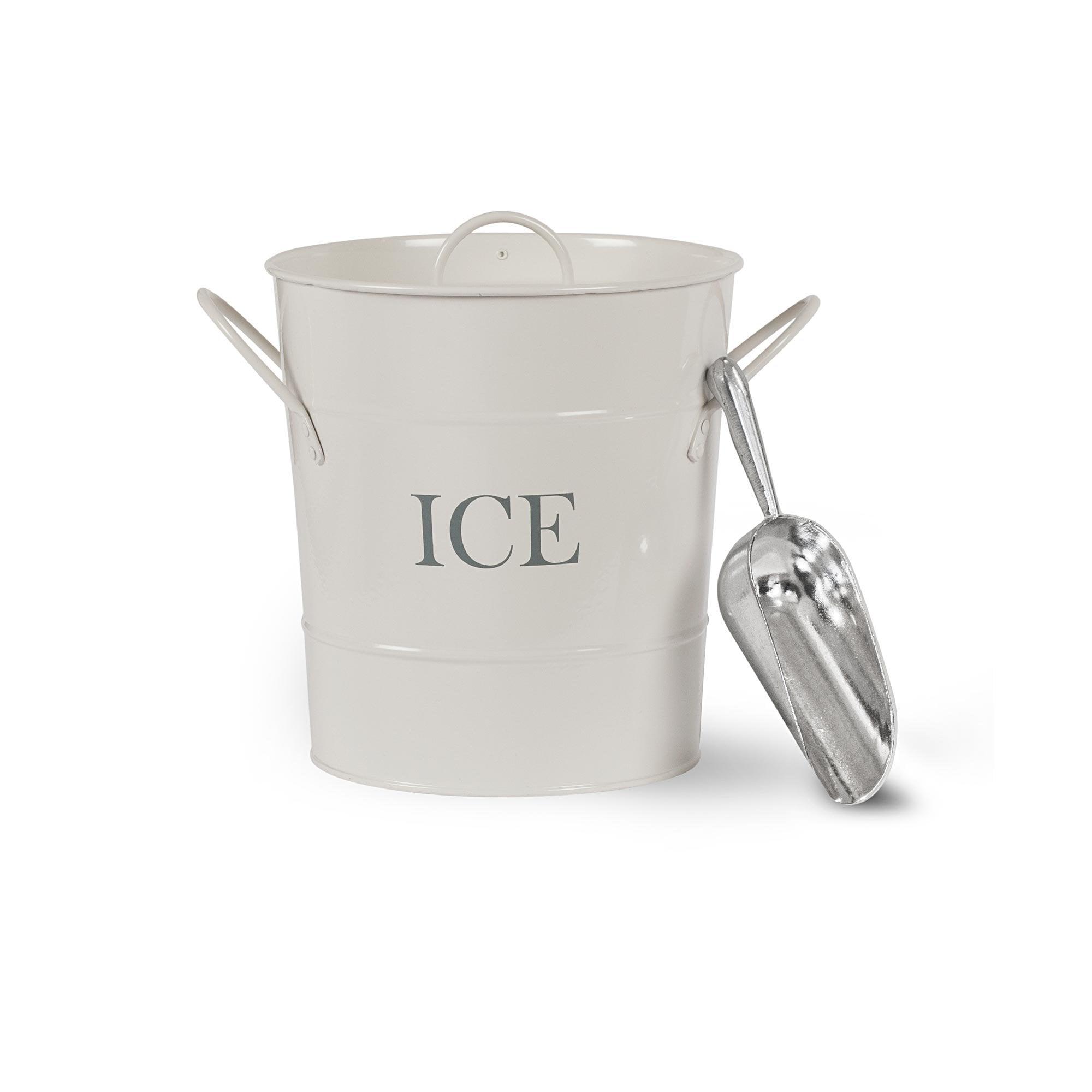 Garden Trading Ice Bucket