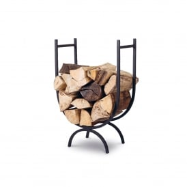 Log Holder - Large