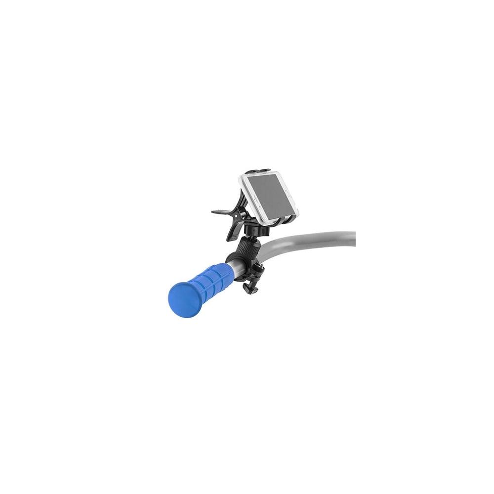 7fa302300e2 Kikkerland Bike Phone Holder