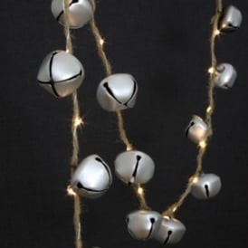Sleigh Bells Light Chain