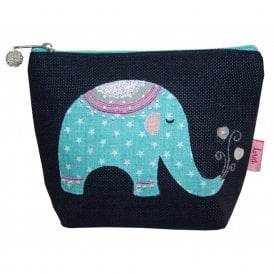 c136d597763f Cosmetic Bags at Cotswold Trading