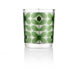 Basil & Mint Travel Candle 70g