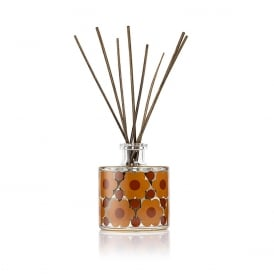 Orange Rind Diffuser 200ml