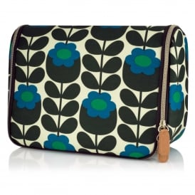 Primrose Hanging Wash Bag