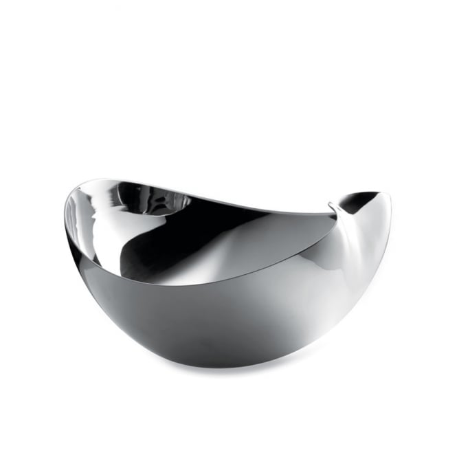 Robert Welch Drift Bowl Mini