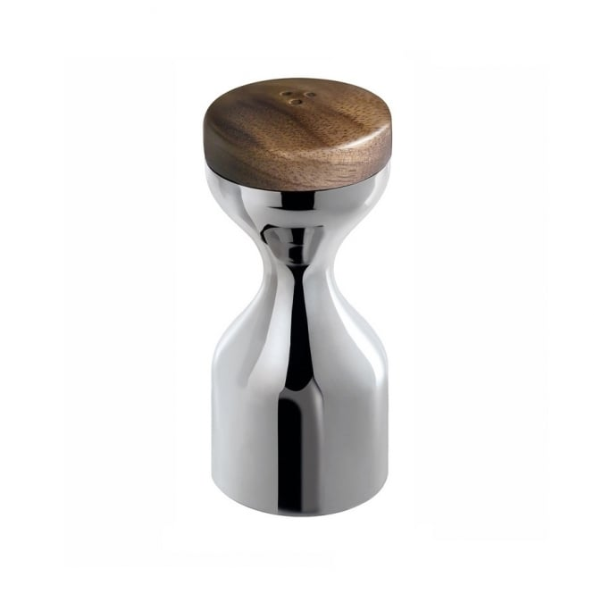 Robert Welch Limbrey Bright Pepper Mill