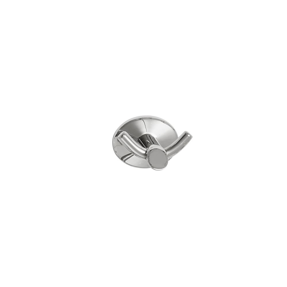 Robert Welch Oblique Robe Hook