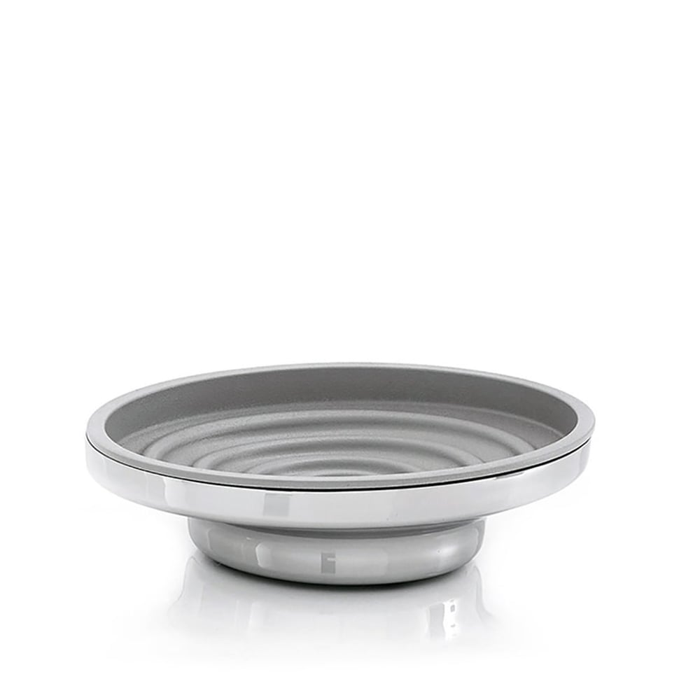 Robert Welch Oblique Soap Dish