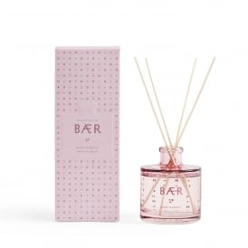 BÆR Berry Scent Diffuser