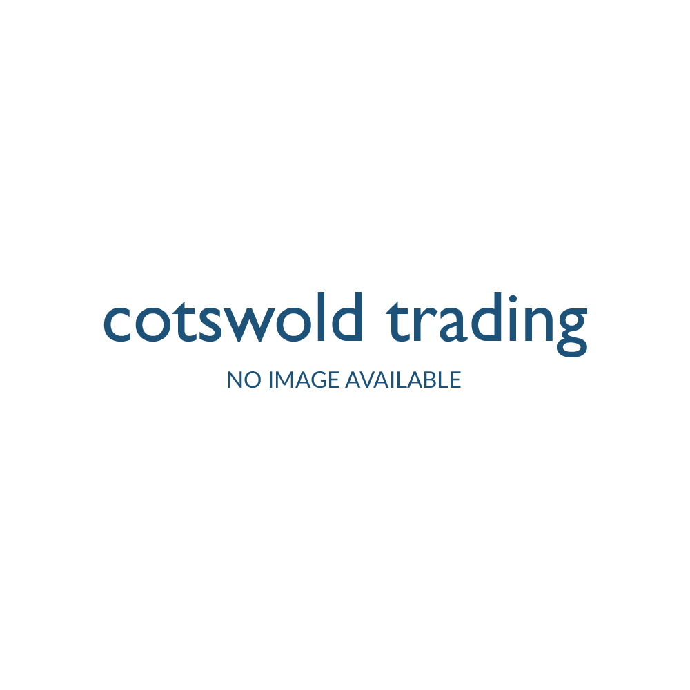 HAV Sea Scented Candle