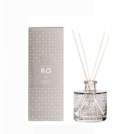 RO Tranquility Scent Diffuser