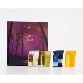 Starry Night Scents of Arran Gift Set
