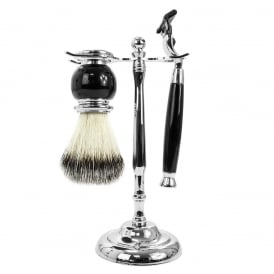 Luxury Shaving Set