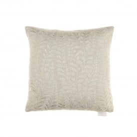 Fernbank Putty Cushion